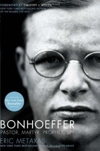 bonhoeffer-metaxas