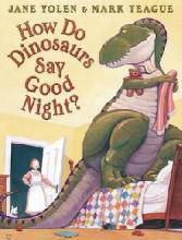 How Do Dinosaurs