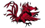 gamcock-logo