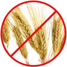 Grain Free Logo