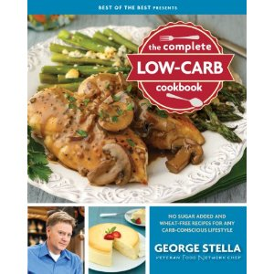Stella Complete Low Carb
