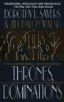 Thrones Dominations
