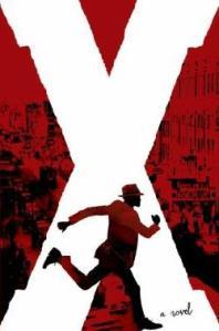 X A Novel