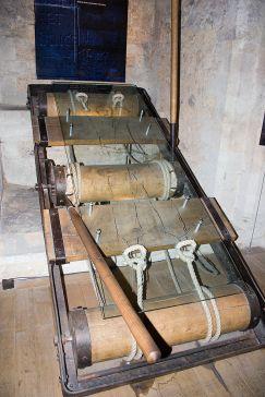 Torture Rack Wikipedia