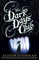 Dark Days Club