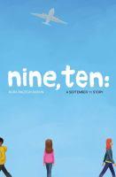 Nine Ten