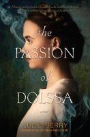 passion-of-dolssa