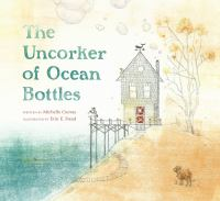 uncorker-of-ocean-bottles