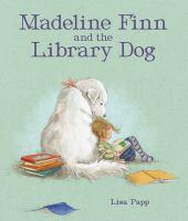madeline-finn