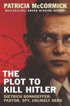plot-to-kill-hitler