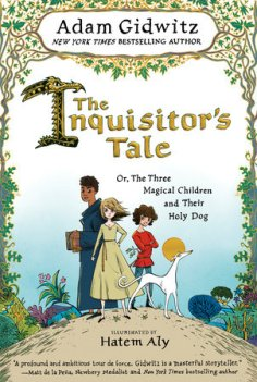 inquisitors-tale