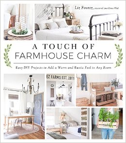 touch-farmhouse-charm