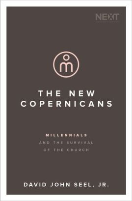 New Copernicans