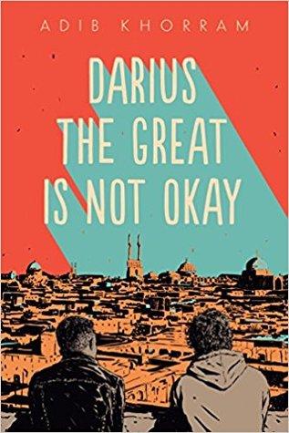 Darius the Great