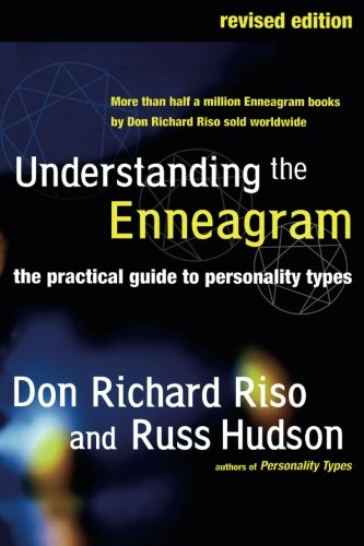Understanding the Enneagram Riso