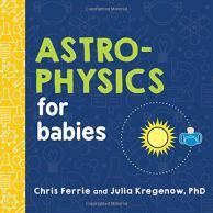 Astrophysics BB
