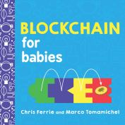 Blockchain BB