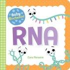 RNA BB